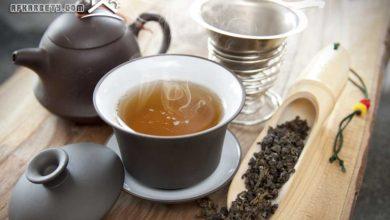 Photo of فوائد واستخدامات رائعة للشاي