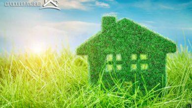 Photo of أفكار لاختيار ألوان المنزل من الخارج