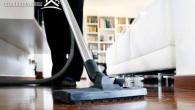Photo of نصائح ممتازة في تنظيف البيوت
