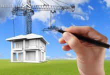 صورة 25 فكرة رائعة ضعها في بالك قبل بناء منزلك