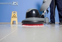 Photo of نعم .. شركات النظافة الحل الأمثل في عصر التكنولوجيا