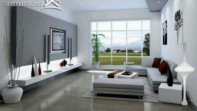 صورة افكار لغرفة جلوس مثالية لن تجد مثلها