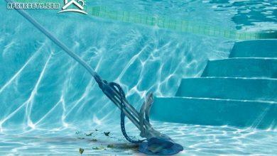 صورة تعرف على خطوات تنظيف حمامات السباحة والادوات التي تحتاجها