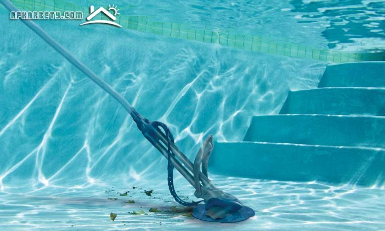 Photo of تعرف على خطوات تنظيف حمامات السباحة والادوات التي تحتاجها