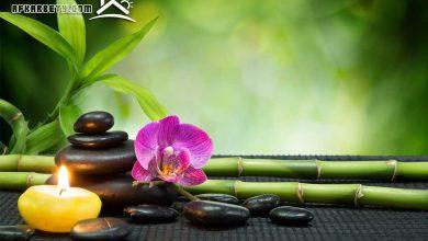 صورة نصائح فنغ شوي للتخلص من الطاقة السلبية في المنزل