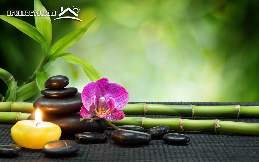 نصائح فينغ شوي للتخلص من الطاقة السلبية